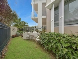 9/1 Lakefront Cresent Varsity Lakes, QLD 4227