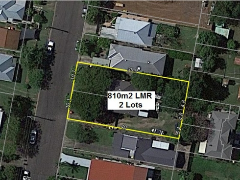 24 Fairy Street Moorooka, QLD 4105