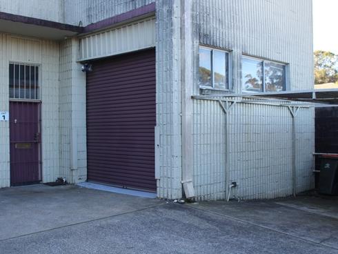 1/8 Brennan Close Asquith, NSW 2077