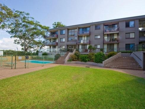 4/34-36 Magnus Street Nelson Bay, NSW 2315