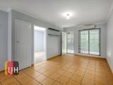 2/4 Lutana Street Stafford, QLD 4053