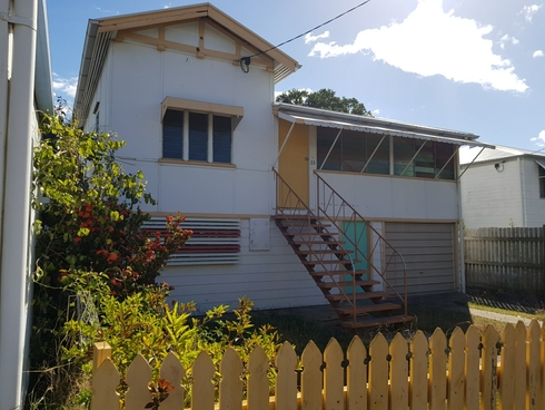 33 New Exhibition Road Wandal, QLD 4700