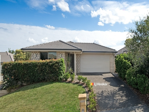 30 Miers Crescent Murrumba Downs, QLD 4503