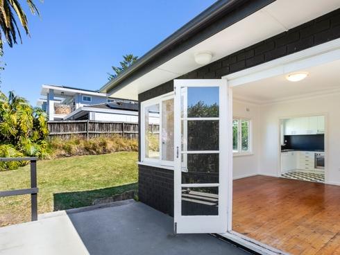 15 Philip Road Mona Vale, NSW 2103