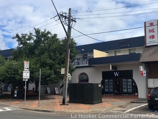 Shop 4/5 Hillcrest Road Pennant Hills , NSW, 2120