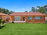 79 Laver Road Dapto, NSW 2530