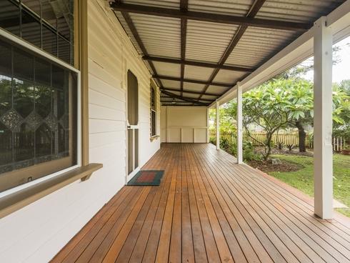 15 Riverview Street Iluka, NSW 2466