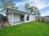 1/25 Waheed Avenue Marsden, QLD 4132