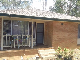 34 Maxwell Avenue South Grafton , NSW, 2460