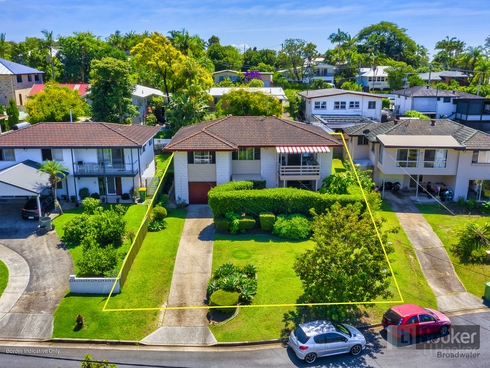 7 Parkview Court Southport, QLD 4215