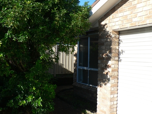 Villa 1/14 Faulkner Crescent North Lambton, NSW 2299