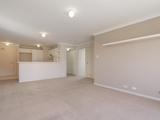 20/10 Pendal Lane Perth, WA 6000