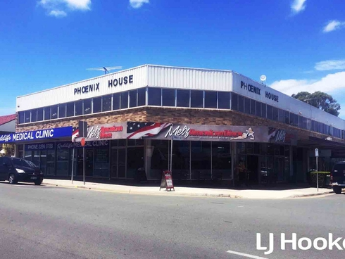 Shop 4/3 Violet Street Redcliffe, QLD 4020