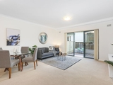 2/401 Anzac Parade Kingsford, NSW 2032