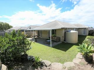 4 Alvine Drive Eagleby , QLD, 4207