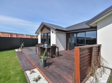 44 Owhiro Avenue Mosgielproperty carousel image