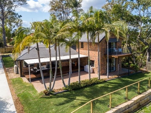 176 Alison Road Carrara, QLD 4211