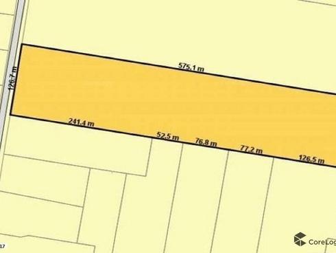 31-43 Hubner Road Park Ridge, QLD 4125