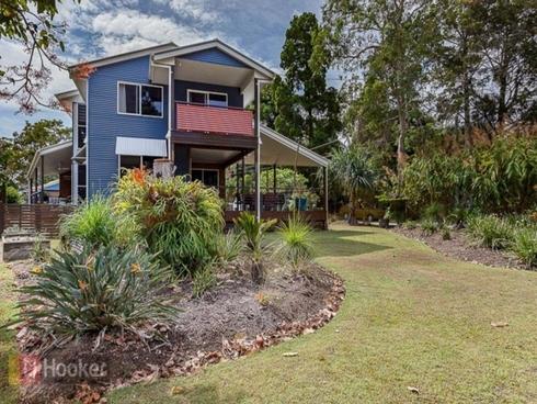 2 Oakes Street Coochiemudlo Island, QLD 4184