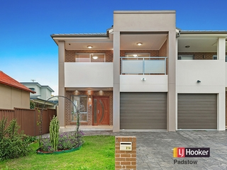 21A Adelaide Road Padstow , NSW, 2211