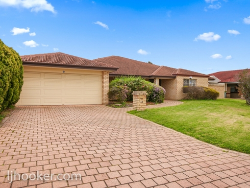 49 Southacre Drive Canning Vale, WA 6155
