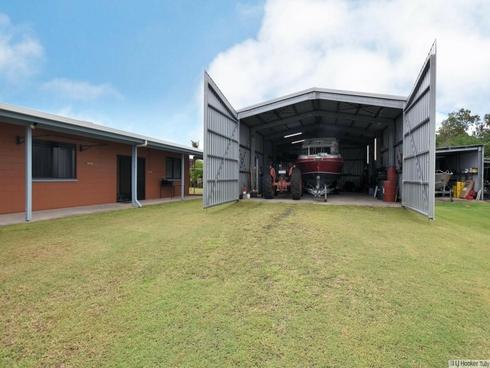 10 Casuarina Street Tully Heads, QLD 4854
