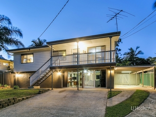 18 Murcot Street Underwood , QLD, 4119