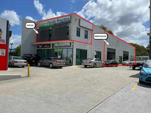 653 Kingston Road Loganlea, QLD 4131