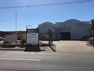 18 Adam Street Hindmarsh , SA, 5007
