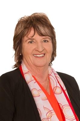 Heather Thorburn profile image