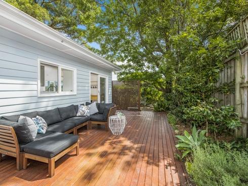 151 Crescent Road Newport, NSW 2106