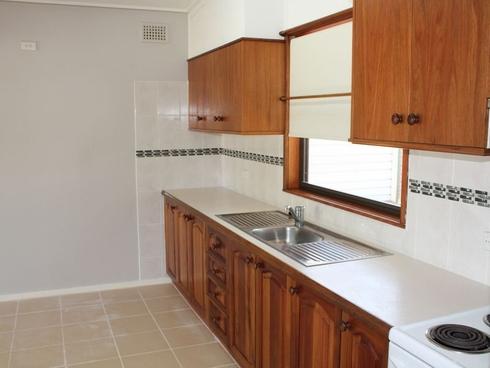 1 Aroona Street Edgeworth, NSW 2285