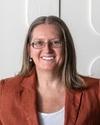 Kirsty Neale