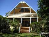 210 Victoria Parade, Coochiemudlo Island, QLD 4184