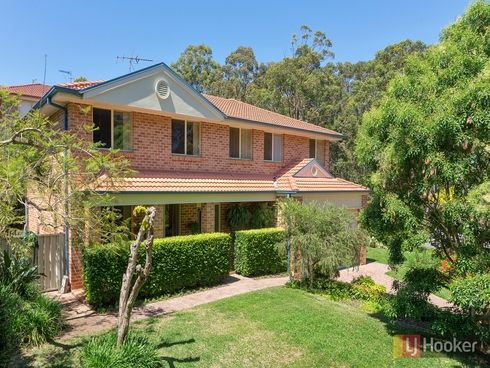 2 Yellowtail Way Corlette, NSW 2315