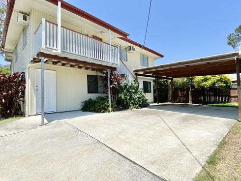 279a Finucane Road Alexandra Hills, QLD 4161