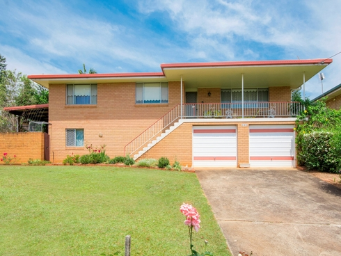 330 Dunoon Road North Lismore, NSW 2480