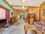 14-16 Berryman Drive Modbury, SA 5092
