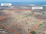 Lot 17 Brand Highway Rudds Gully, WA 6532
