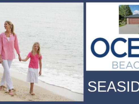 Lot 13/ Oceana Estate Beachmere, QLD 4510