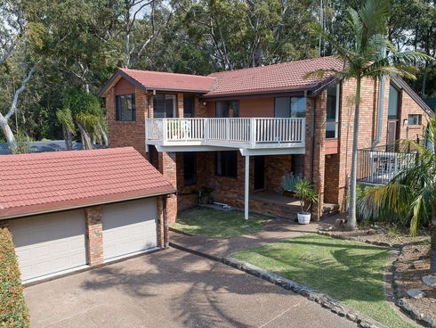 37 Gilsmere Street Jewells, NSW 2280
