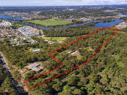 175 Brygon Creek Drive Upper Coomera, QLD 4209