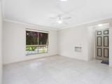 1/3 Bamadi Court Nerang, QLD 4211