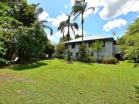 17 Durundur Street Woodford, QLD 4514