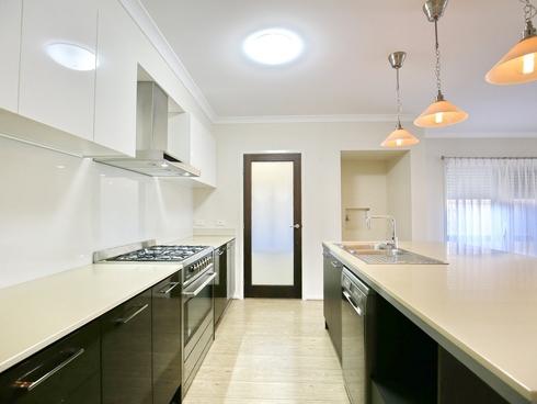 21 Myers Street Yarrabilba, QLD 4207