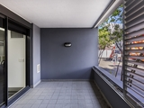 Suite 101/6a Glen Street Milsons Point, NSW 2061