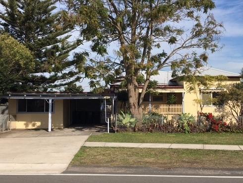 486 Warners Bay Road Charlestown, NSW 2290