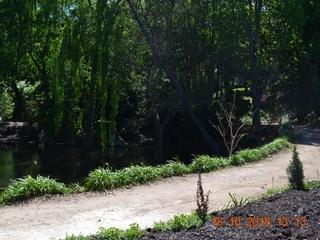 282 Corkhill Drive Tilba Tilba , NSW, 2546