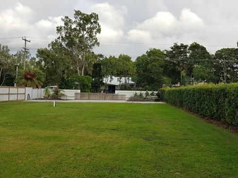 Lot 104/2 Old Port Road Port Douglas, QLD 4877