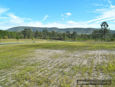 Lot 28/26-44 Montanus Drive Woodford, QLD 4514